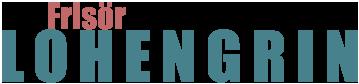 Bild: Logo Frisör Lohengrin Berlin